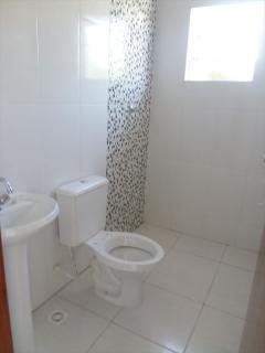 Itanhaém: Não perca mais tempo sua hora chegou, casa em Itanhaém de R$ 180 mil por apenas R$ 150 mil !!! 15