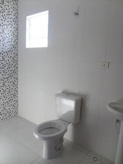 Itanhaém: Não perca mais tempo sua hora chegou, casa em Itanhaém de R$ 180 mil por apenas R$ 150 mil !!! 16