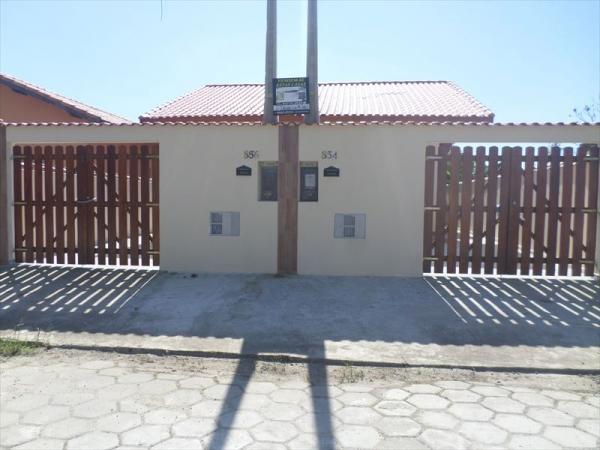Itanhaém: Não perca mais tempo sua hora chegou, casa em Itanhaém de R$ 180 mil por apenas R$ 150 mil !!! 1