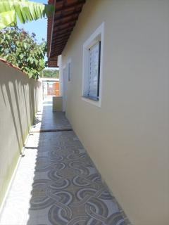 Itanhaém: Não perca mais tempo sua hora chegou, casa em Itanhaém de R$ 180 mil por apenas R$ 150 mil !!! 6