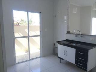 Itanhaém: Não perca mais tempo sua hora chegou, casa em Itanhaém de R$ 180 mil por apenas R$ 150 mil !!! 7