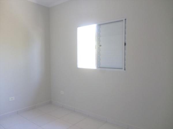 Itanhaém: Não perca mais tempo sua hora chegou, casa em Itanhaém de R$ 180 mil por apenas R$ 150 mil !!! 9