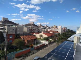 Florianópolis: Cobertura Linear - 1 quarto - vista mar - Ingleses - Floripa/SC 1