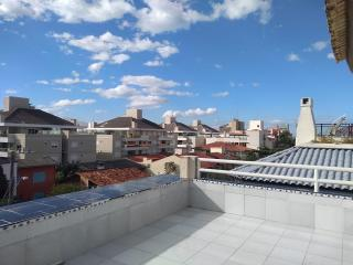 Florianópolis: Cobertura Linear - 1 quarto - vista mar - Ingleses - Floripa/SC 13