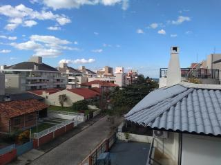 Florianópolis: Cobertura Linear - 1 quarto - vista mar - Ingleses - Floripa/SC 14