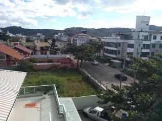 Florianópolis: Cobertura Linear - 1 quarto - vista mar - Ingleses - Floripa/SC 15