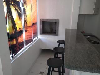 Florianópolis: Cobertura Linear - 1 quarto - vista mar - Ingleses - Floripa/SC 5