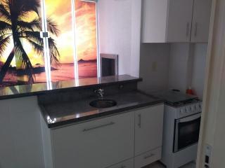 Florianópolis: Cobertura Linear - 1 quarto - vista mar - Ingleses - Floripa/SC 6
