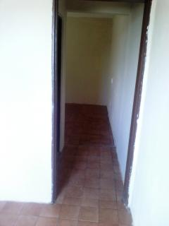 Diadema: Casa 02 Cômodos Próximo Diadema Vila Guacuri Sp 5