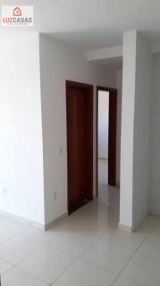 Sorocaba: Vende-se Apartamento com Dois Dormitórios - Vila Nova Sorocaba. 3