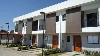 Sorocaba: Vende-se Brisa Village, Sobrado em Boituva. 3