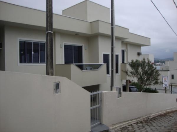 Bombinhas: Apartamento com 03 Dor. na Praia da Lagoinha 2