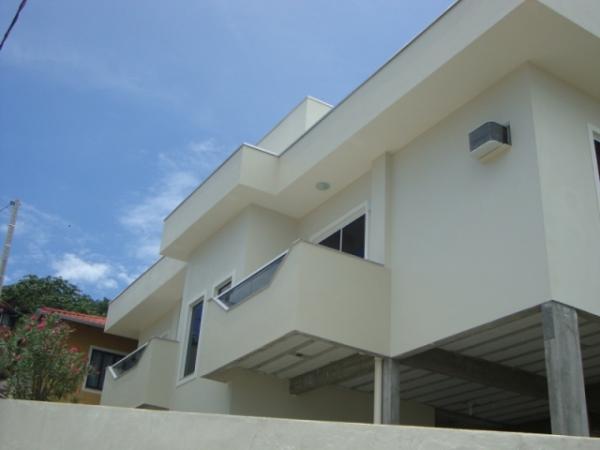 Bombinhas: Apartamento com 03 Dor. na Praia da Lagoinha 9