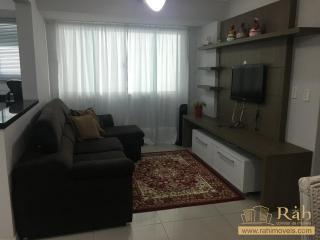 Balneário Camboriú: Pronto para entrar e morar 6