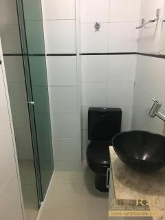 Balneário Camboriú: Pronto para entrar e morar 7