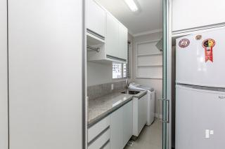 Balneário Camboriú: Apartamento com área privativa de 127 m², 3 suítes, sacada com churrasqueira, 1 vaga de garagem 5