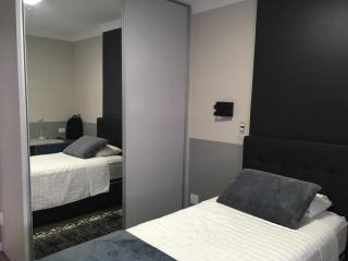 Santo André: Excelente Apartamento 3 Dormitórios 136 m² no Bairro Santa Paula - São Caetano do Sul. 10
