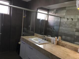 Santo André: Excelente Apartamento 3 Dormitórios 136 m² no Bairro Santa Paula - São Caetano do Sul. 14
