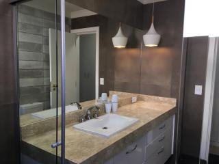Santo André: Excelente Apartamento 3 Dormitórios 136 m² no Bairro Santa Paula - São Caetano do Sul. 15