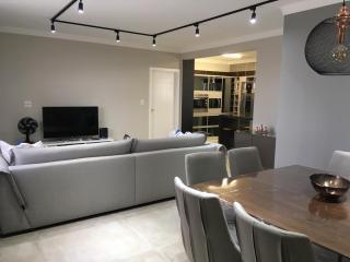 Santo André: Excelente Apartamento 3 Dormitórios 136 m² no Bairro Santa Paula - São Caetano do Sul. 6