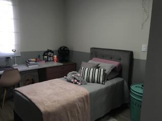 Santo André: Excelente Apartamento 3 Dormitórios 136 m² no Bairro Santa Paula - São Caetano do Sul. 8