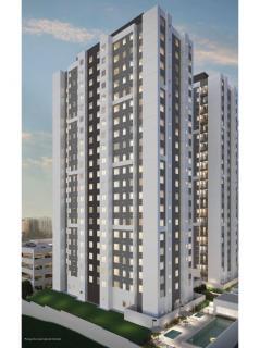 Taboão da Serra: Apartamentos com lazer completo e excelente localização 2