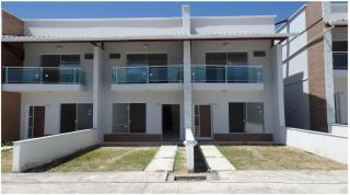 São Gonçalo: Duplex novinho a venda em Itaboraí RJ (condomínio) A1732 1