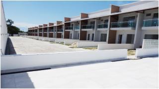 São Gonçalo: Duplex novinho a venda em Itaboraí RJ (condomínio) A1732 10