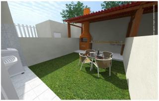 São Gonçalo: Duplex novinho a venda em Itaboraí RJ (condomínio) A1732 8