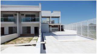 São Gonçalo: Duplex novinho a venda em Itaboraí RJ (condomínio) A1732 9