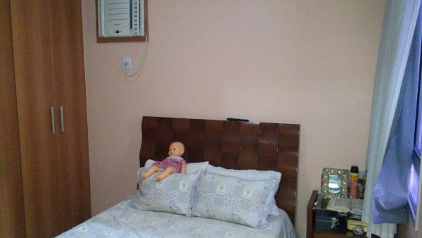 Vitória: Apartamento para venda em Jardim Camburi ES, 3 quartos, suíte, 90m2, armários embutidos, 2 vagas de garagem 10