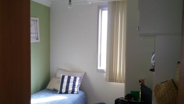 Vitória: Apartamento para venda em Jardim Camburi ES, 3 quartos, suíte, 90m2, armários embutidos, 2 vagas de garagem 13