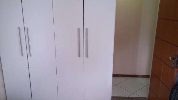 Vitória: Apartamento para venda em Jardim Camburi ES, 3 quartos, suíte, 90m2, armários embutidos, 2 vagas de garagem 14