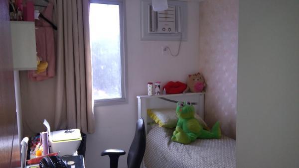 Vitória: Apartamento para venda em Jardim Camburi ES, 3 quartos, suíte, 90m2, armários embutidos, 2 vagas de garagem 16