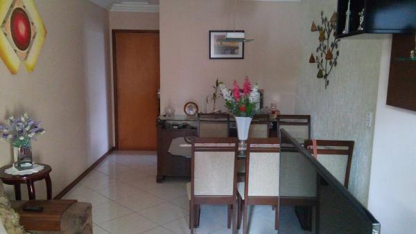 Vitória: Apartamento para venda em Jardim Camburi ES, 3 quartos, suíte, 90m2, armários embutidos, 2 vagas de garagem 17