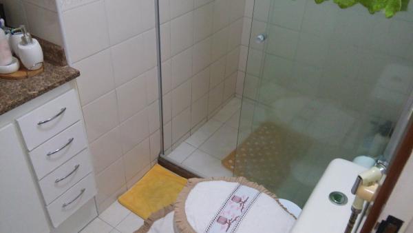 Vitória: Apartamento para venda em Jardim Camburi ES, 3 quartos, suíte, 90m2, armários embutidos, 2 vagas de garagem 7