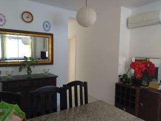 Florianópolis: Apartamento Cobertura - 2 quartos/piscina - Cachoeira do Bom Jesus - Floripa/SC 11