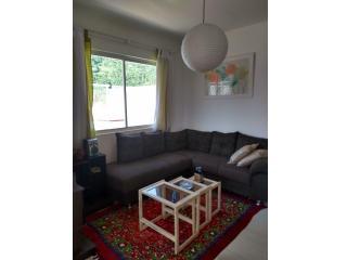 Florianópolis: Apartamento Cobertura - 2 quartos/piscina - Cachoeira do Bom Jesus - Floripa/SC 13