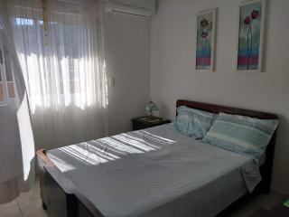 Florianópolis: Apartamento Cobertura - 2 quartos/piscina - Cachoeira do Bom Jesus - Floripa/SC 17
