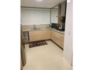 Florianópolis: Alto Padrão - Apartamento 3 suítes - Beira Mar Norte - Floripa/SC 19