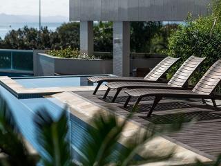 Florianópolis: Alto Padrão - Apartamento 3 suítes - Beira Mar Norte - Floripa/SC 2