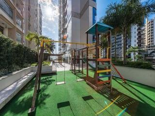 Florianópolis: Alto Padrão - Apartamento 3 suítes - Beira Mar Norte - Floripa/SC 4
