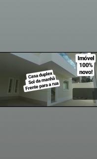 Casa para venda em Jardim Camburi ES, 4 quartos, 2 suítes, 180m2, Sol da manhã, frente, 2 vagas de garagem