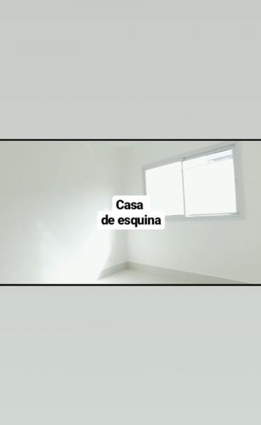Vitória: Casa para venda em Jardim Camburi ES, 4 quartos, 2 suítes, 180m2, Sol da manhã, frente, 2 vagas de garagem 10