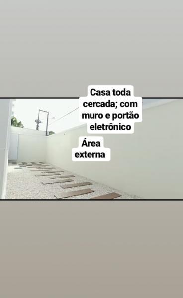 Vitória: Casa para venda em Jardim Camburi ES, 4 quartos, 2 suítes, 180m2, Sol da manhã, frente, 2 vagas de garagem 12