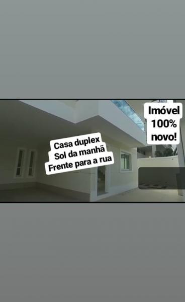 Vitória: Casa para venda em Jardim Camburi ES, 4 quartos, 2 suítes, 180m2, Sol da manhã, frente, 2 vagas de garagem 1