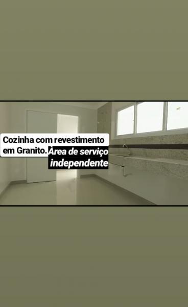 Vitória: Casa para venda em Jardim Camburi ES, 4 quartos, 2 suítes, 180m2, Sol da manhã, frente, 2 vagas de garagem 4