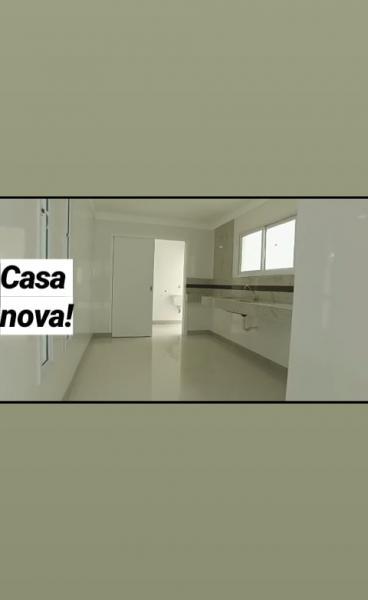 Vitória: Casa para venda em Jardim Camburi ES, 4 quartos, 2 suítes, 180m2, Sol da manhã, frente, 2 vagas de garagem 5