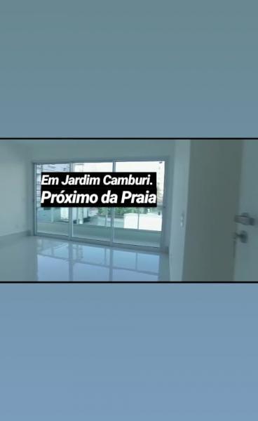 Vitória: Casa para venda em Jardim Camburi ES, 4 quartos, 2 suítes, 180m2, Sol da manhã, frente, 2 vagas de garagem 7