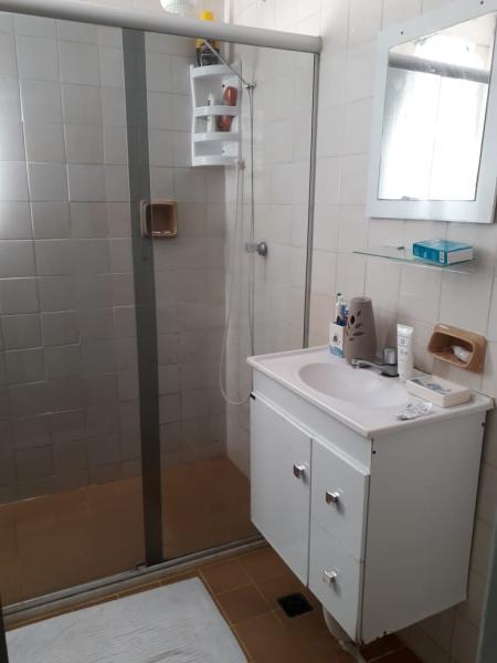 Vitória: Apartamento para venda em Jardim Camburi ES, 2 quartos, 2 banheiros, 70m2, armários embutidos, 1 vaga de garagem 16